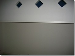 IMGP1745